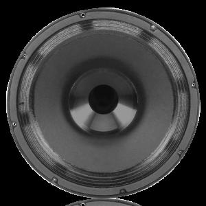 Speakers & Horns