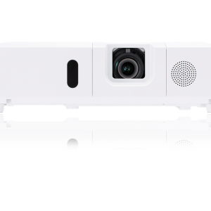 Class and Conference Room Projectors