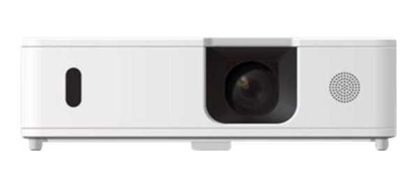 hitachi cp wx5505 projector