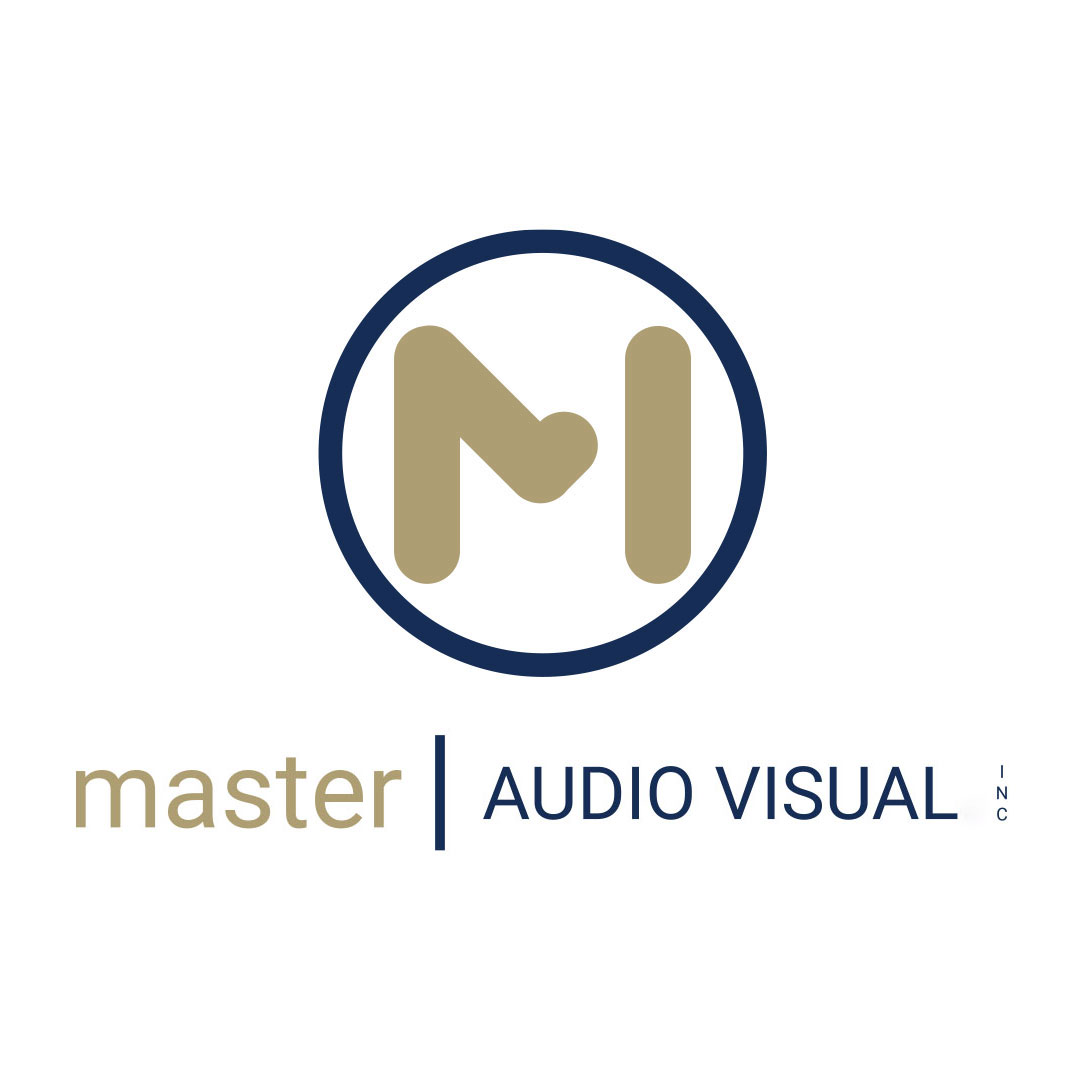 Master Audio Visual