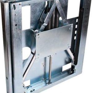 BalanceBox - IFP Stands and Mounts